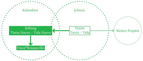 organisationsstruktur_600
